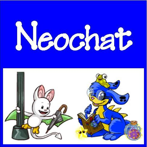 Podcasts – The Neochat Podcast